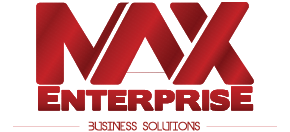 Max Enterprise Business Solutions